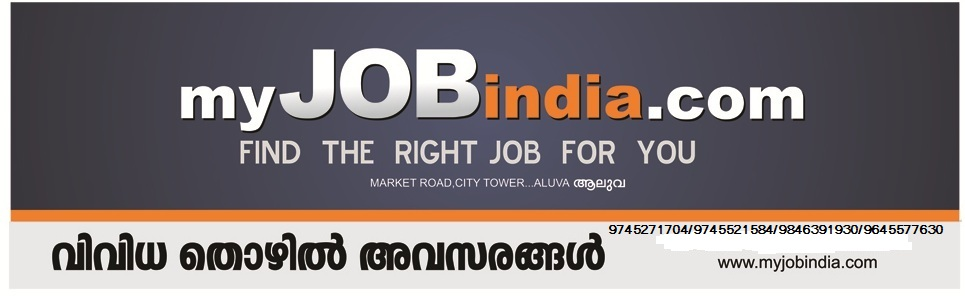 Technical writer salary in pune